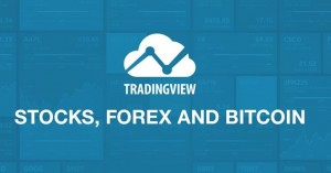 trading-view-grafici